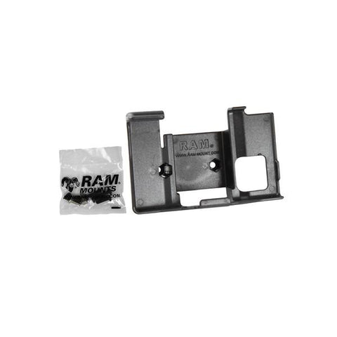 RAM-HOL-GA23U - RAM Cradle for the Garmin nuvi 600-680 - Image1