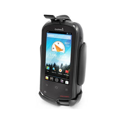 RAM-HOL-GA64U - RAM Cradle for the Garmin Monterra™ - Image1