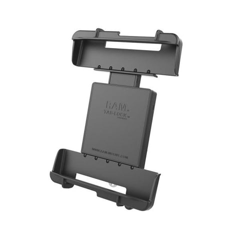 RAM Tab-Lock™ Locking Cradle for the Panasonic Toughpad FZ-G1 (RAM-HOL-TABL19U) - Image1