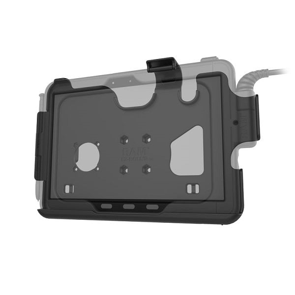 RAM-HOL-TC-SAM54U RAM Tough-Case Holder for Samsung Tab Active Pro-image-1