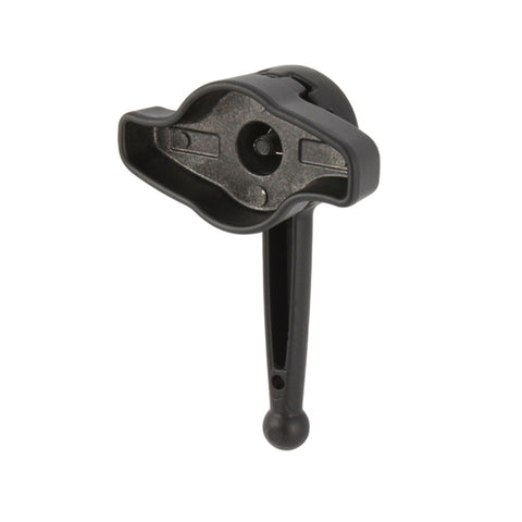 "RAM Hi-Torq™ Wrench for 2.25"" Dia. D Size Ball Arms & Mounts (RAM-KNOB9HU) - RAM Mounts Australia"