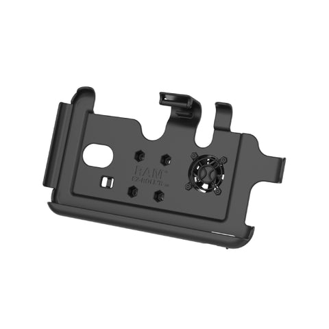 RAM-HOL-TC-SAM29FU RAM Tough-Case Holder for Samsung Tab Active3 and Tab Active2-image-1