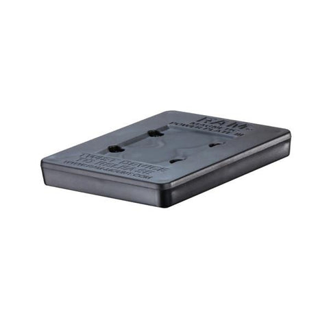 RAM Magnetic Power Plate III for Radar Detectors (RAP-300-1U) - Image1
