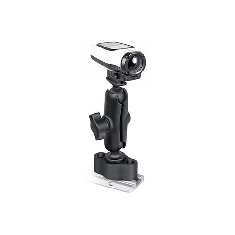 RAM® Track Ball™ Quick Release Double Ball Mount for Garmin Virb (RAP-B-383-GA63U)