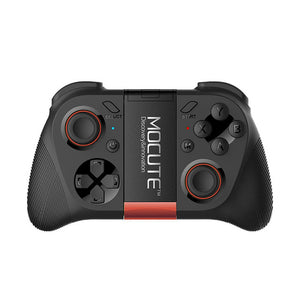Mobile Pro Controller - Elite Edition