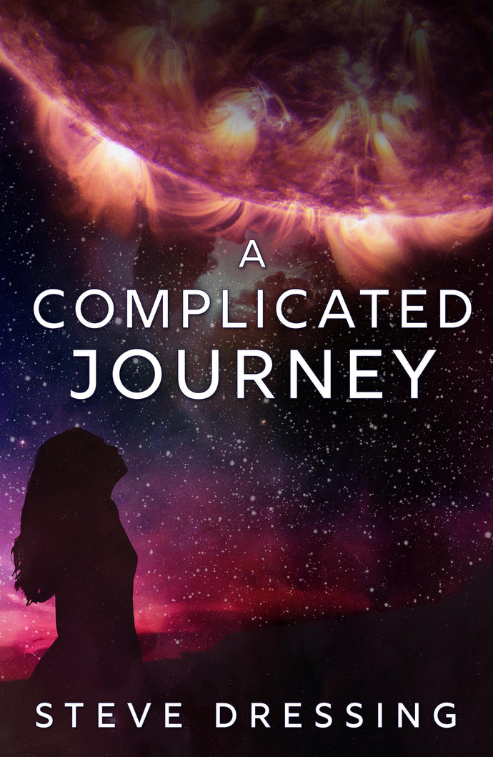 A Complicated Journey