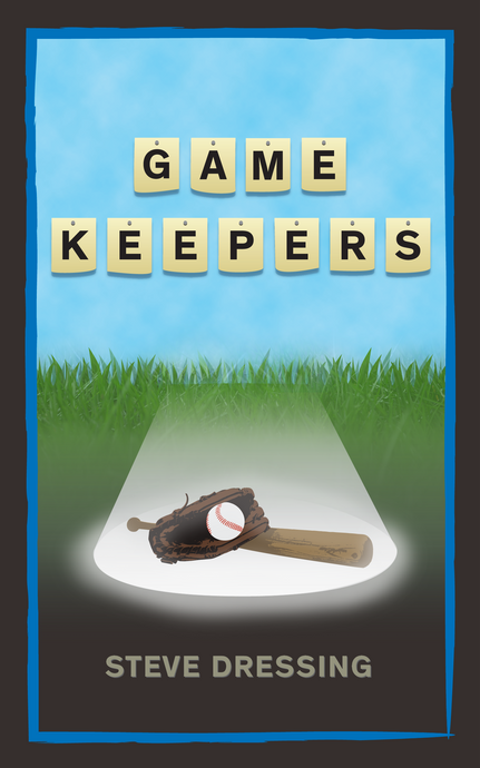 Game Keepers