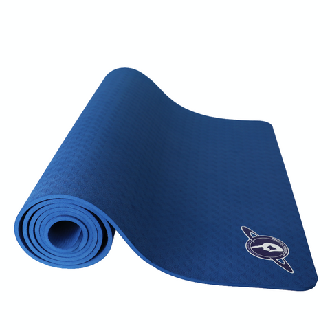 Basic Yoga Mat