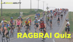 RAGBRAI Quiz: How Much Do You Know About America's Biggest Bike Ride?