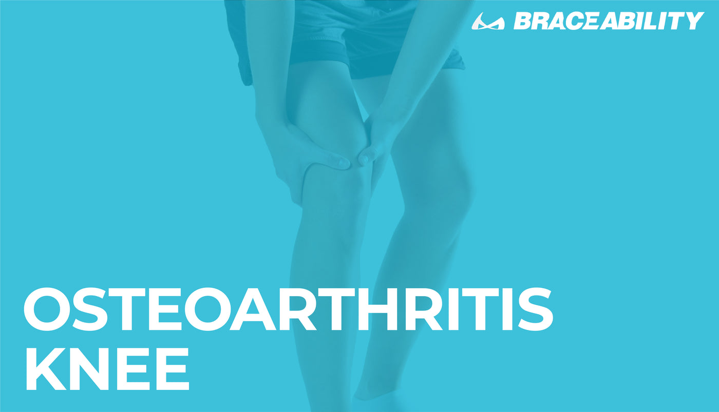 Arthritis of the knee: symptoms and ways of treatment