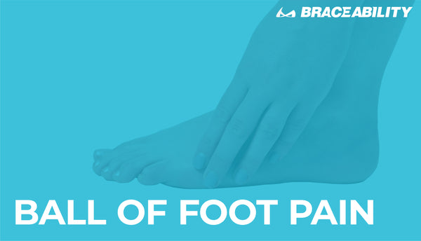 Ball Of Foot Pain Do The Bottoms Of Your Feet Toes Hurt