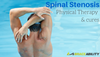 Sometimes physical therapy is needed after spinal stenosis surgery