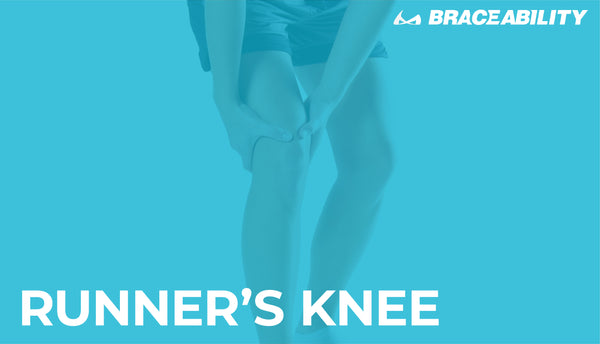 cd57265f65 Runner's Knee   Causes & Treatments for Knee Pain After Running