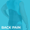 Back Pain & Injury Treatment