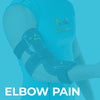 Elbow Pain & Injury Treatment