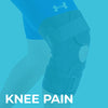 Knee Pain & Injury Treatment