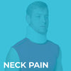 Neck Braces & Cervical Collars