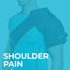 Shoulder Pain & Injury Treatment