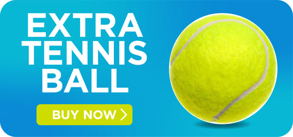 Follow this link to get an extra pressure ball for the piriformis back brace