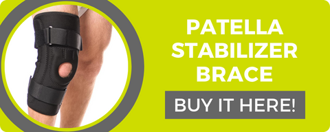shop for patella stabilizer braces now