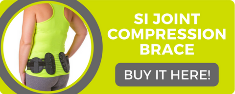 shop the braceability collection of si joint compression braces