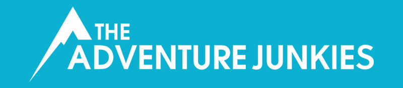 Adventure Junkies sports blog about adventorous and outdoors extreme sports