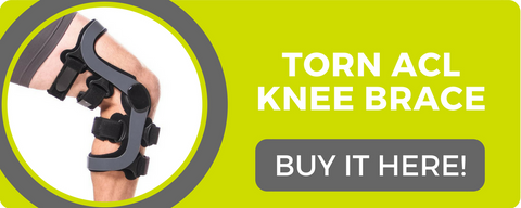 shop torn acl knee brace for recovery and treatment