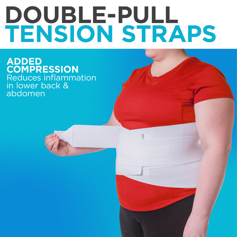 cce2b41191 03b0101-overweight-back-brace -double-pull-tension-straps-for-more-compression 800x.jpg v 1523565719