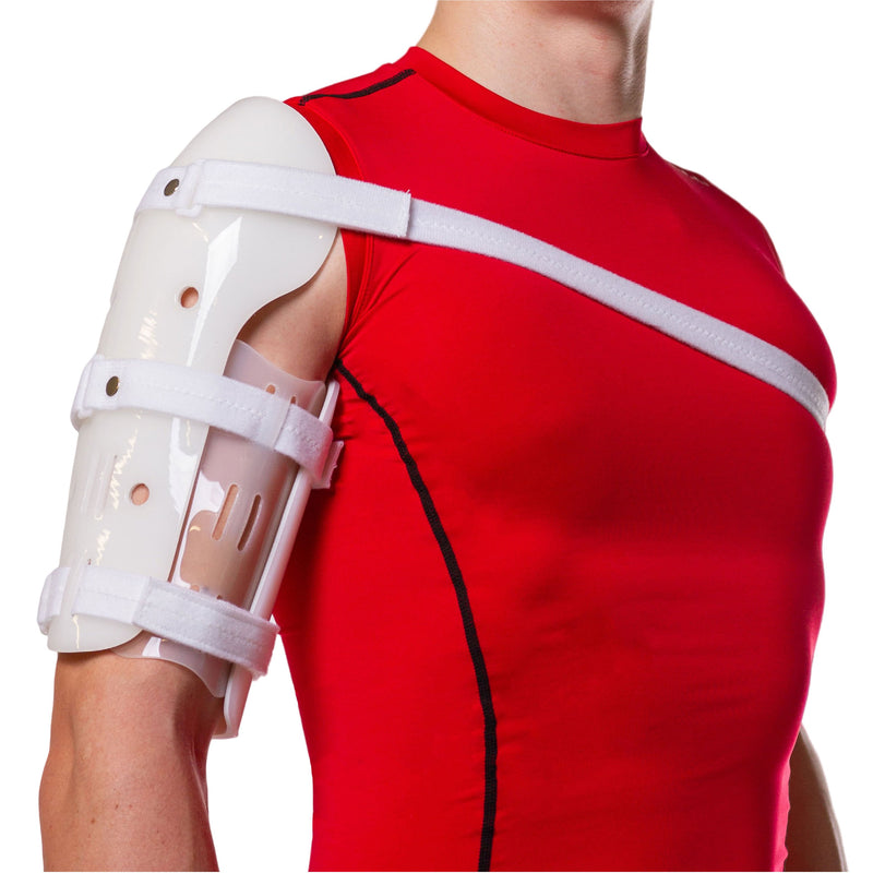 Shoulder Brace Upper Limb Support