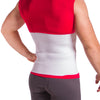 Abdominal binder after surgery is comfortable and lightweight