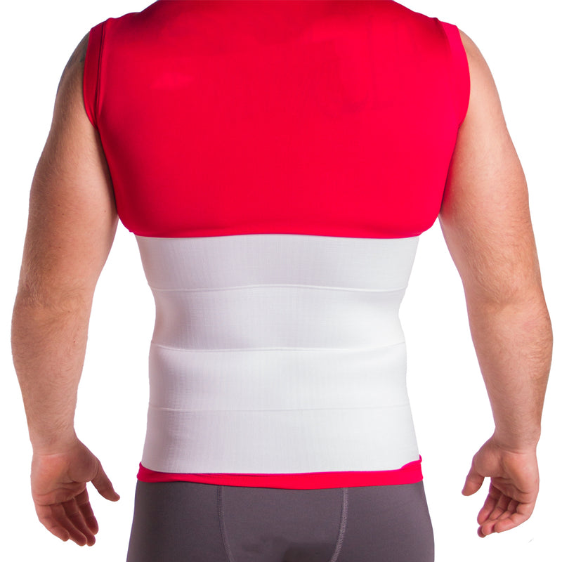Comfortable & Versatile Post Abdominal Surgery Binder Belt
