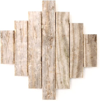 BarnwoodUSA Rustic Wall Art Wall Decor