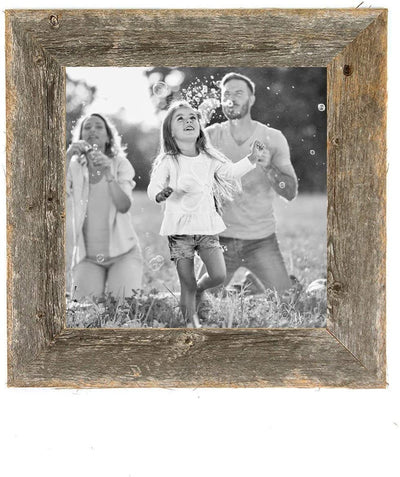 Picture Frame 1 1/2 inch Molding home decor