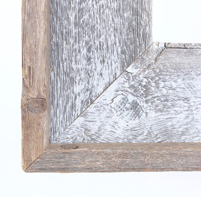barnwoodusa-rustic-picture-frame-artisan-molding