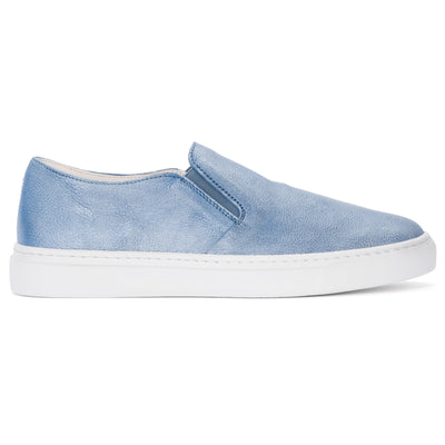 Sofia Light Blue
