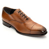 Faro Burnished Tan