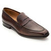 Tesoro Dark Brown