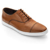 San Remo Burnished Tan