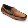 Key West Burnished Tan