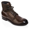Abbott Dark Brown