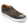 Colton Grey Burnished