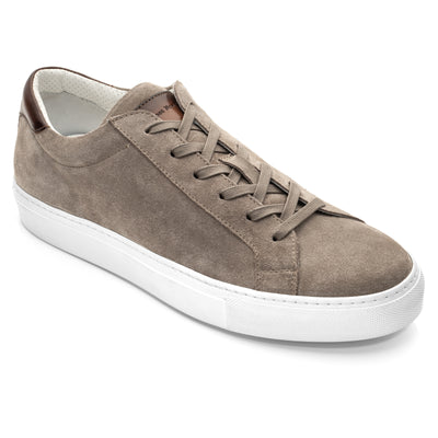 Pacer Taupe