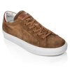 Pacer Medium Brown