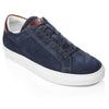 Pacer Navy Blue