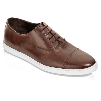 San Remo Burnished Brown