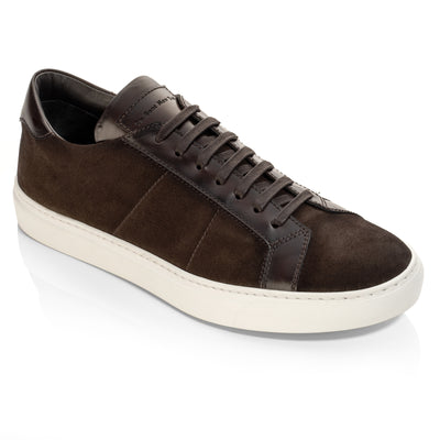 Malden Dark Brown