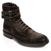 Tempo Dark Brown