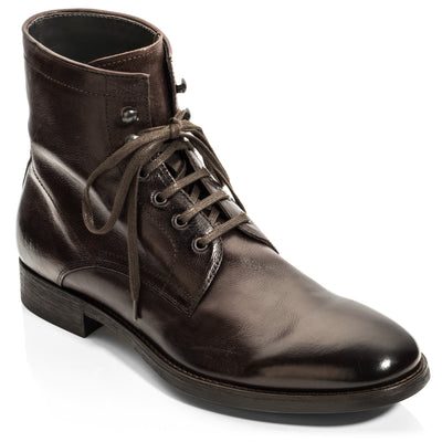 Ditmas Dark Brown