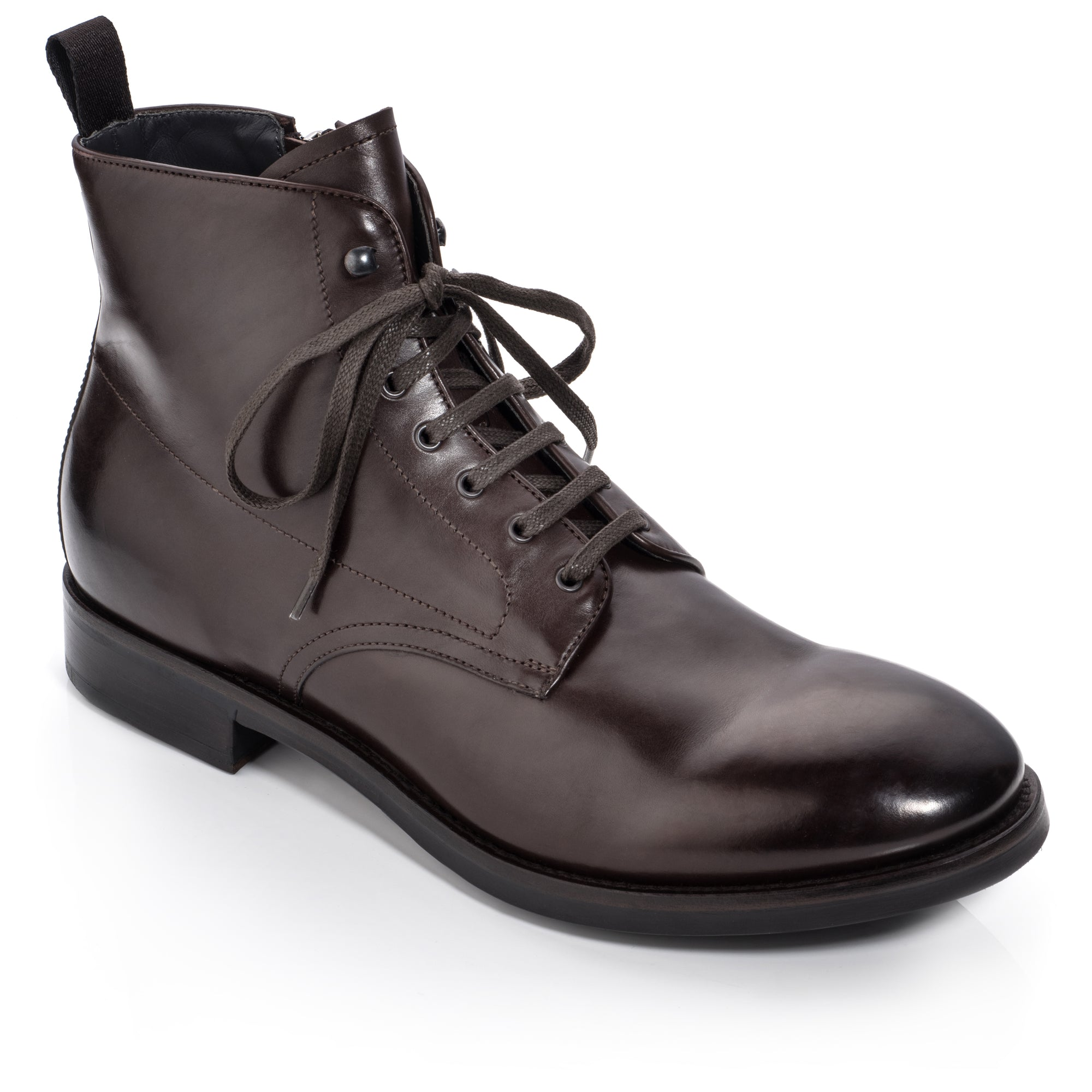 5a39d41b8 Athens Dark Brown - To Boot New York