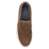 Buelton Mid-Brown